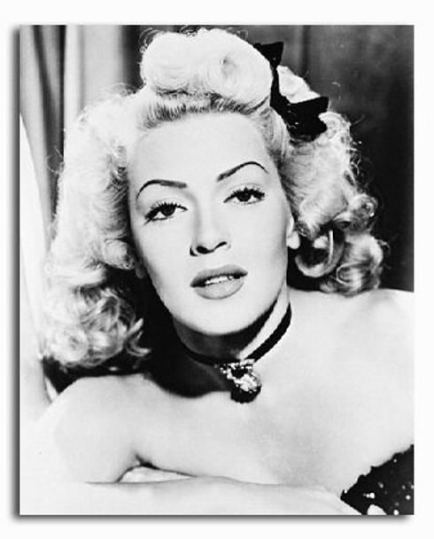 (SS2099019) Lana Turner Movie Photo