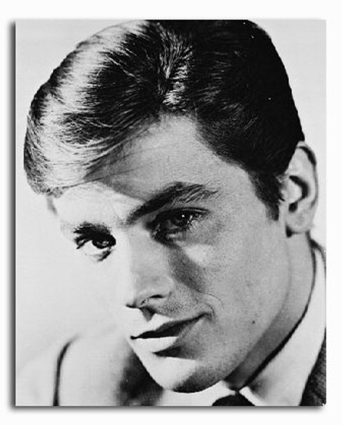 (SS2099643) Alain Delon Movie Photo