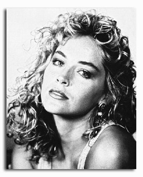 (SS2101151) Sharon Stone  Total Recall Movie Photo