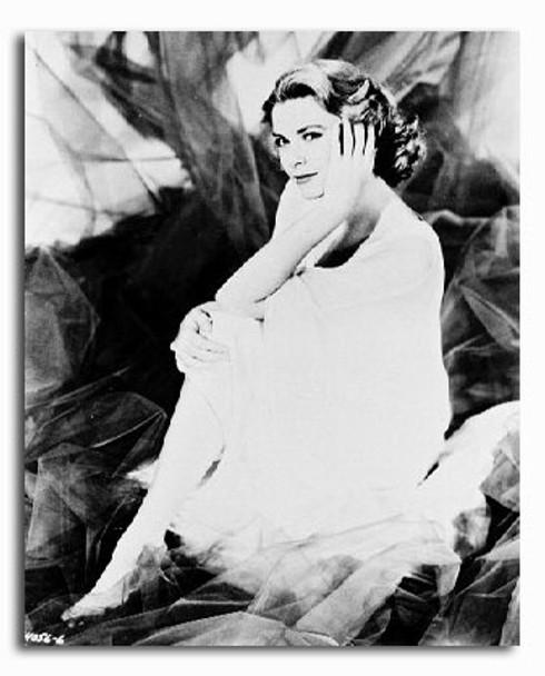 (SS2102503) Grace Kelly Movie Photo