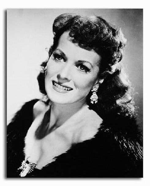 (SS2102958) Maureen O'Hara Movie Photo