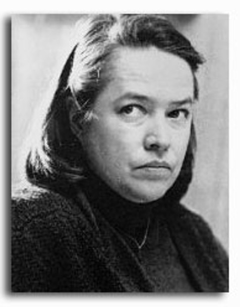 (SS2103842) Kathy Bates  Misery Movie Photo
