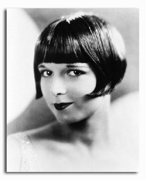(SS2104024) Louise Brooks Movie Photo