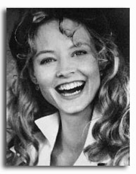 (SS2104466) Jodie Foster Movie Photo
