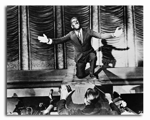 (SS2104726) Al Jolson Movie Photo