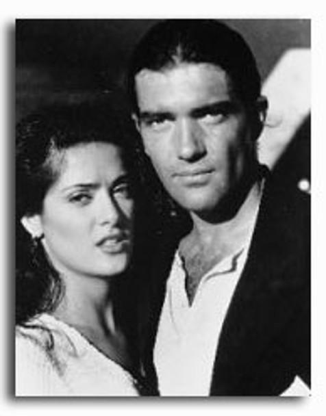 (SS2106091) Cast   Desperado Movie Photo