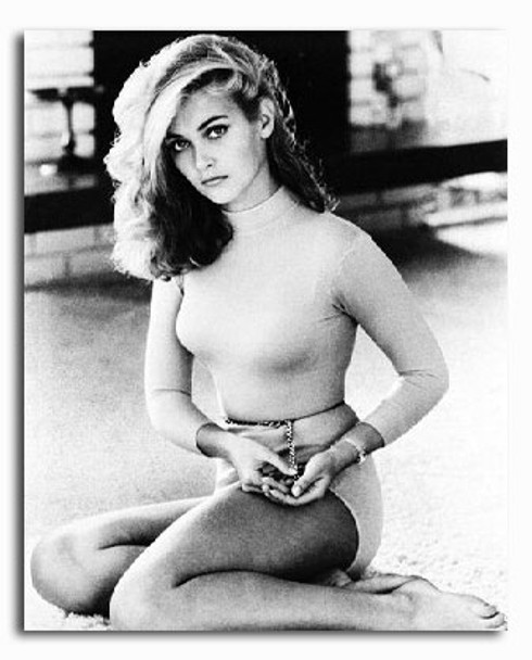 (SS2106156) Alexandra Bastedo Movie Photo