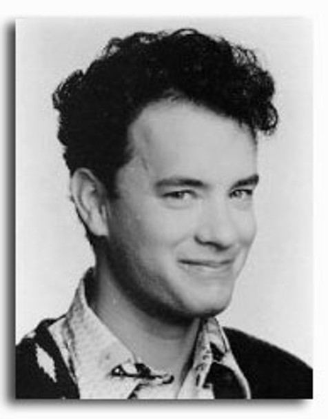 (SS2107261) Tom Hanks Movie Photo