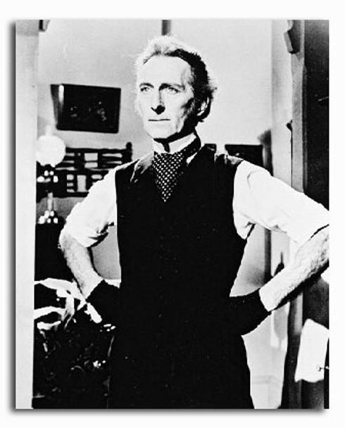 (SS2108847) Peter Cushing Movie Photo