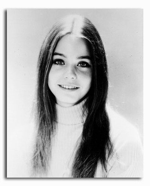 (SS2108977) Susan Dey Music Photo