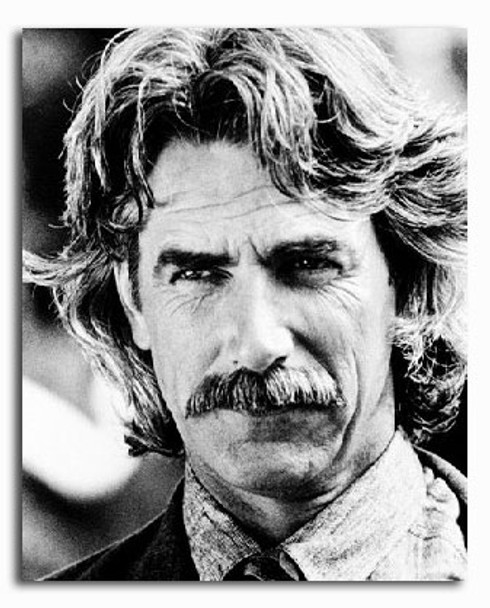 (SS2109055) Sam Elliott Movie Photo