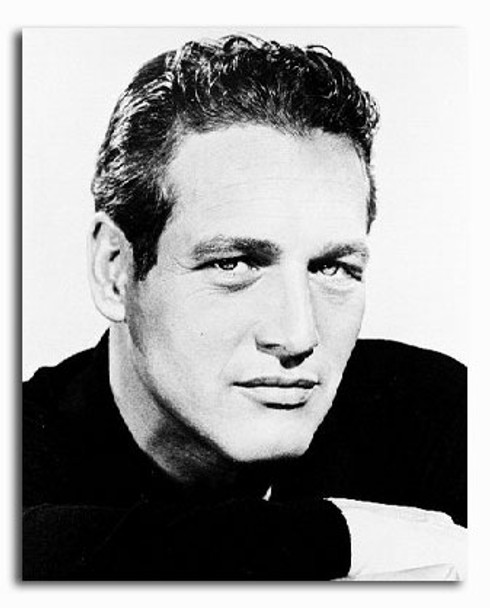 (SS2109900) Paul Newman Movie Photo