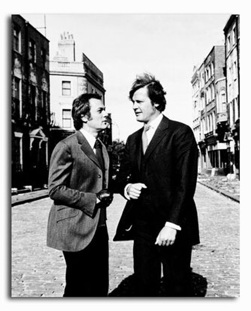 (SS2109978) Cast   The Persuaders! Movie Photo