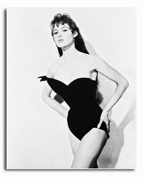 (SS2110836) Brigitte Bardot Movie Photo