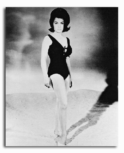 (SS2111603) Annette Funicello Movie Photo