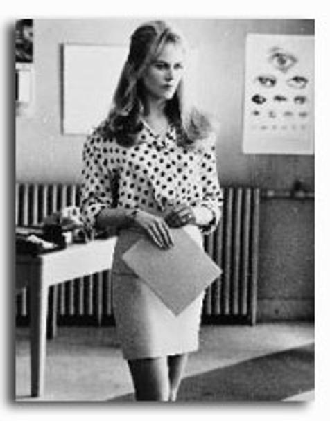 (SS2111941) Nicole Kidman  To Die For Movie Photo