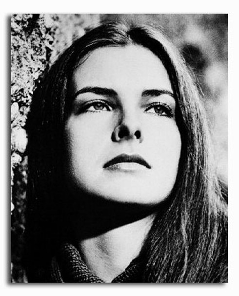 (SS2113254) Carole Bouquet  For Your Eyes Only Movie Photo