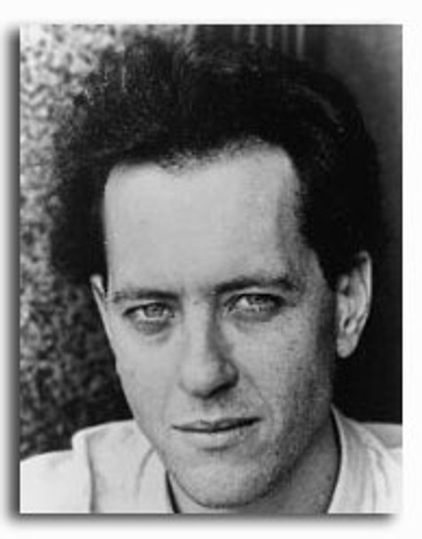 (SS2113917) Richard E. Grant Movie Photo