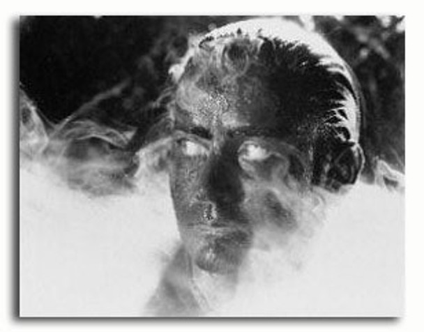 (SS2114996) Martin Sheen  Apocalypse Now Movie Photo