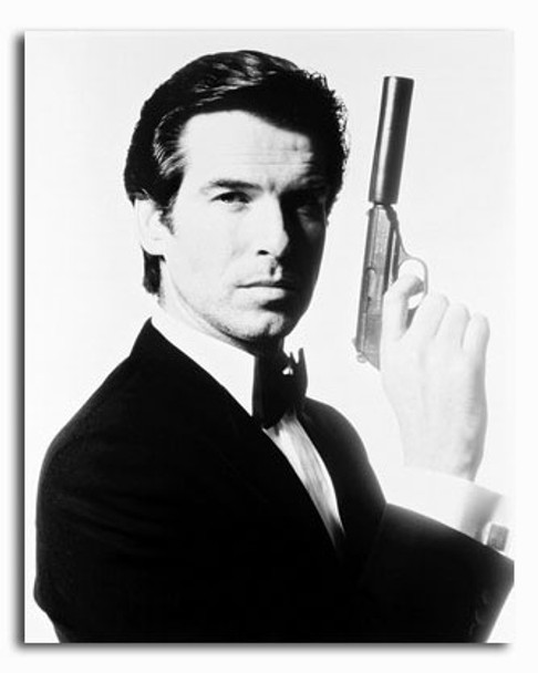 (SS2115919) Pierce Brosnan Movie Photo