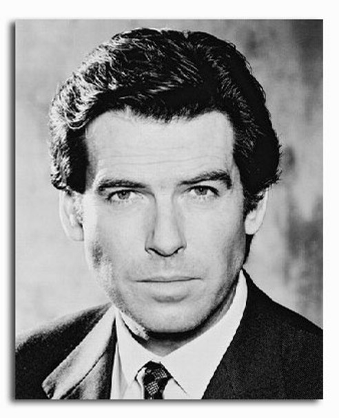 (SS2115932) Pierce Brosnan Movie Photo