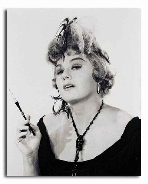 (SS2120248) Shelley Winters Movie Photo