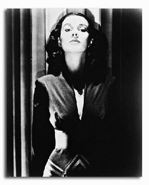 (SS2126046) Vivien Leigh Movie Photo