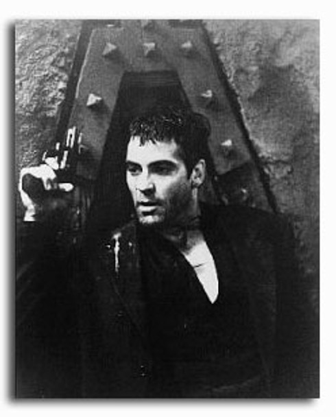 (SS2126462) George Clooney  From Dusk Till Dawn Movie Photo