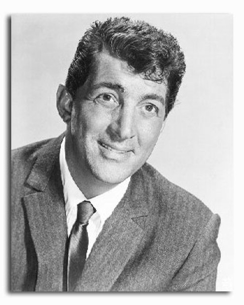 (SS2127268) Dean Martin Music Photo