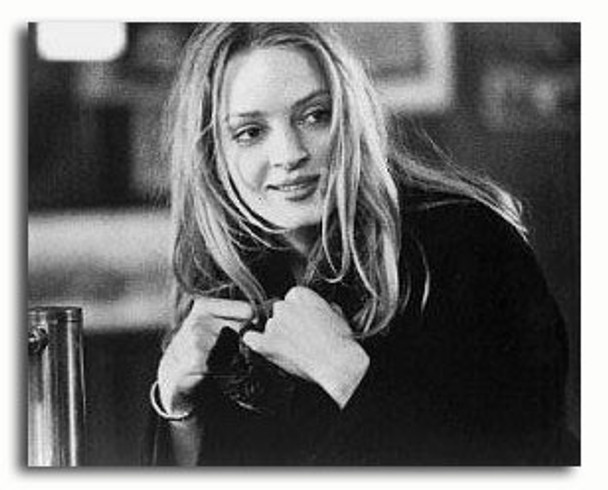 (SS2128295) Uma Thurman Movie Photo
