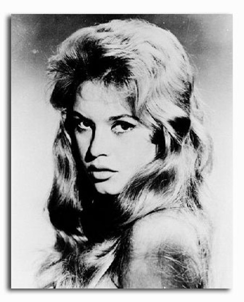 (SS2128841) Brigitte Bardot Movie Photo
