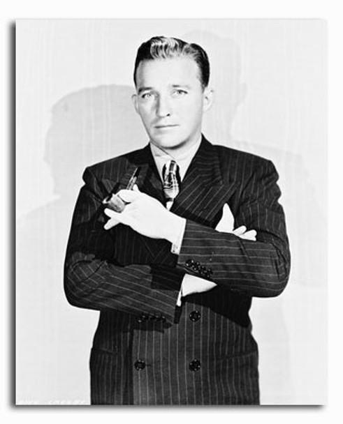 (SS2129283) Bing Crosby Music Photo