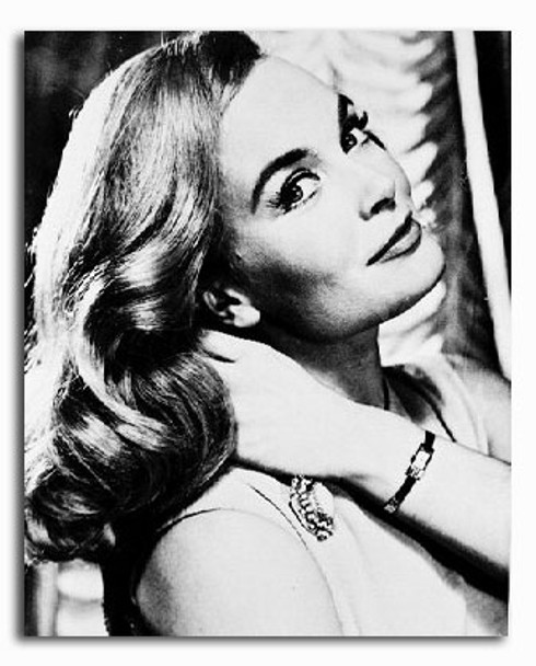 (SS2129556) Shirley Eaton Movie Photo