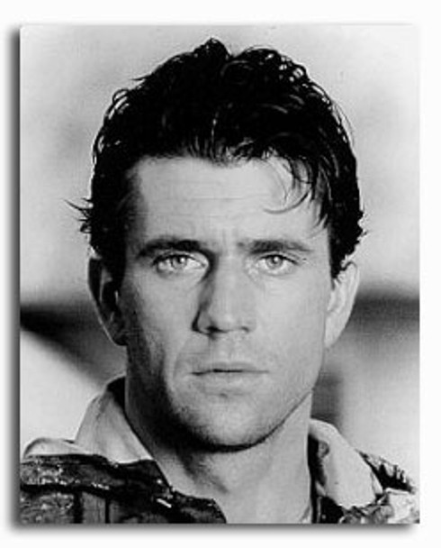 (SS2129738) Mel Gibson Movie Photo