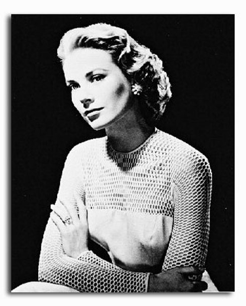 (SS2129985) Grace Kelly Movie Photo