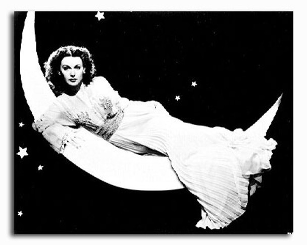 (SS2130089) Vivien Leigh Movie Photo