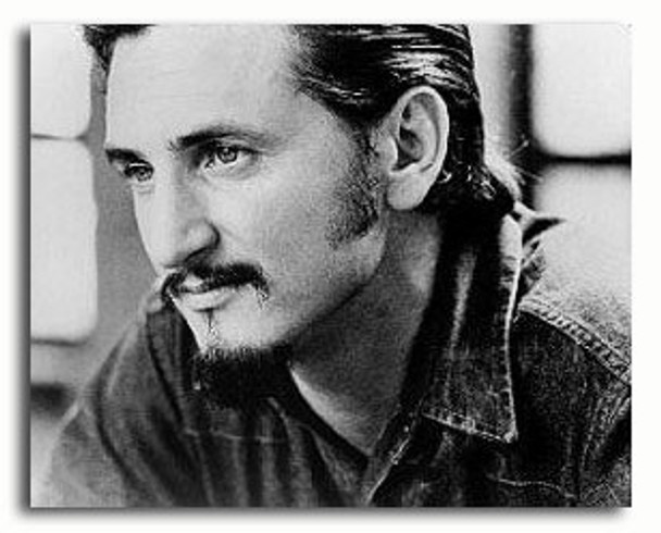 (SS2130531) Sean Penn  Dead Man Walking Movie Photo