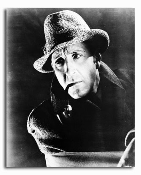 (SS2130609) Basil Rathbone Movie Photo