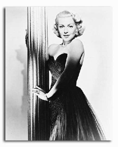 (SS2131051) Lana Turner Movie Photo