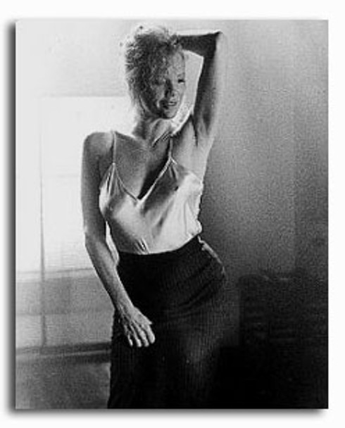 ss2131480 movie picture of kim basinger buy celebrity photos and posters at. Black Bedroom Furniture Sets. Home Design Ideas