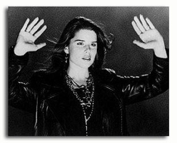 (SS2131571) Neve Campbell Movie Photo