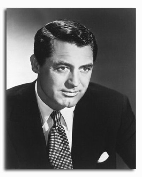 (SS2131948) Cary Grant Movie Photo