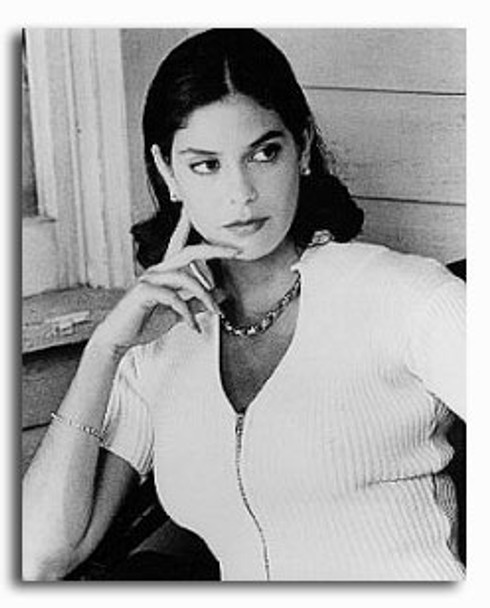 (SS2131987) Teri Hatcher  Heaven's Prisoners Movie Photo