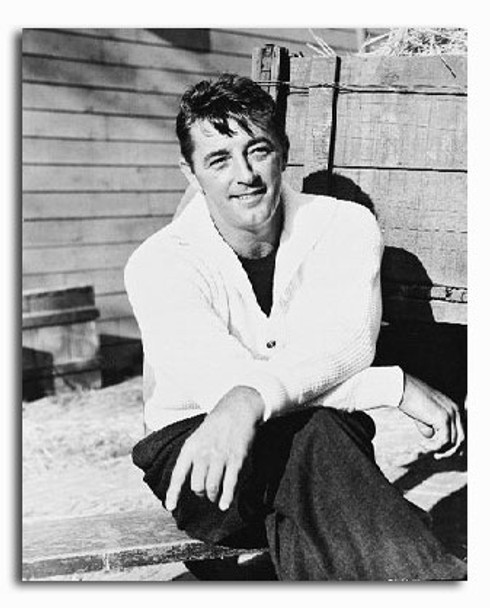 (SS2132312) Robert Mitchum Movie Photo