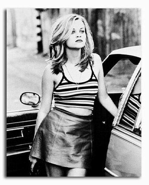 (SS2132832) Reese Witherspoon  Freeway Movie Photo