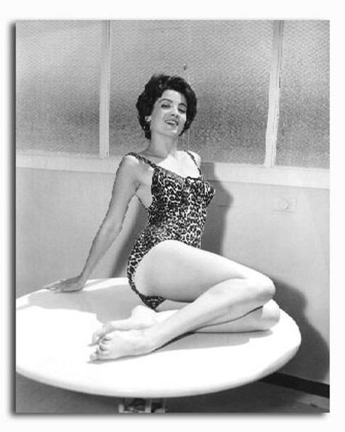 (SS2136628) Linda Cristal Movie Photo