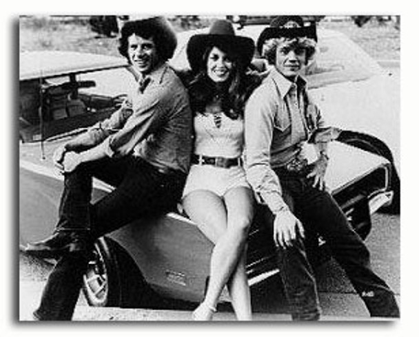 (SS2136719) Cast   The Dukes of Hazzard Movie Photo