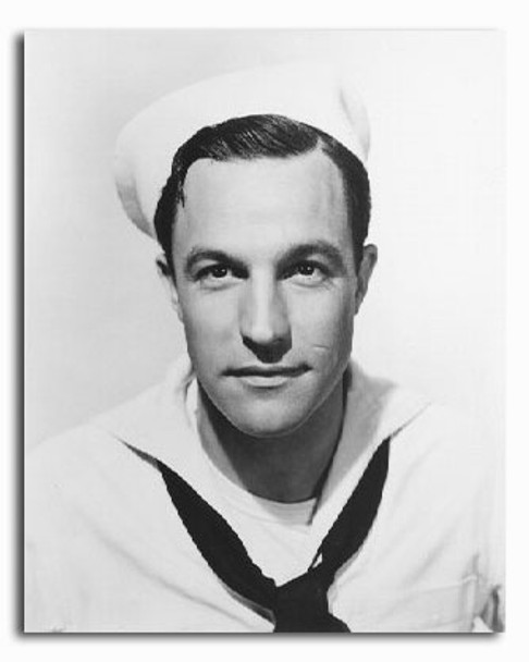 (SS2137018) Gene Kelly  Anchors Aweigh Music Photo