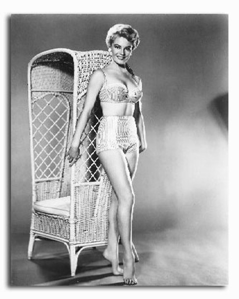 (SS2137291) Sheree North Movie Photo