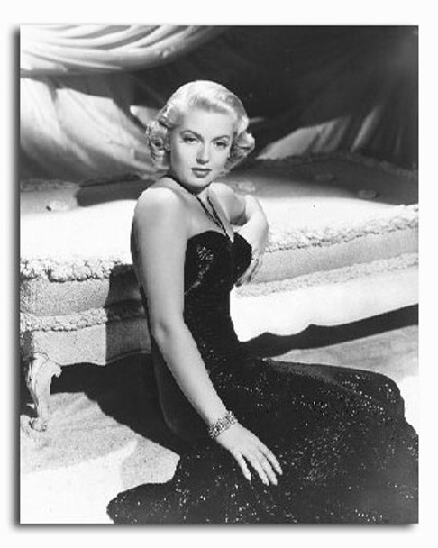 (SS2137681) Lana Turner Movie Photo